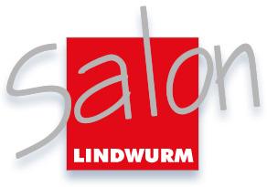 salon-lindwurm